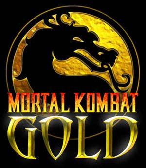 Se acerca el Mortal Kombat Gold para PC! Mkgold_logo_medium